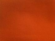 5' Yard Bolt Orange 300ml Canvas