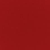 5' Yard Bolt Red 300ml Canvas