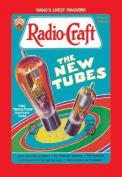 Radio Craft