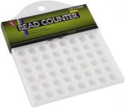 SE - Bead Counter, 8mm - CB31008