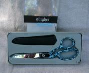 Gingher 20cm Designer Series Dressmaker Shears 'Alicia'