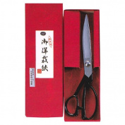 Misuzu Dressmaking Japan Highest Grade Scissors 280mm