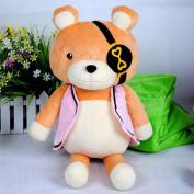 (Procosplay)DIABOLIK LOVERS Bear Plush Doll For Cosplay
