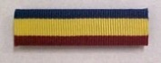 Navy- Marine Presidential Unit Citation-Ribbon