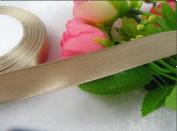 25y Ribbon Craft/wedding/sewing Coffee