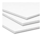 Foam Core Board 16 x 20 Pack of 24 Bienfang Photo Mount Board