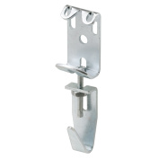 Prime-Line Products U 9131 Picture Hanger Heavy Duty, Wireless