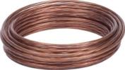Hillman Fasteners 121109 Zeron 10-Foot 30-Lb. Plastic Picture Wire