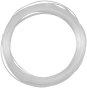 National Hardware V2572 25 Ga. x 30' Wire in Clear