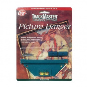 Successories TrackMaster Metal Frame Hanger Framing Accessory