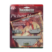Successories TrackMaster Wood Frame Hanger Framing Accessory