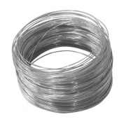 100' Galvanised Steel Wire