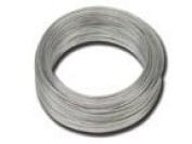 OOK Galvanised Wire 75' 20Ga