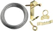 National Hardware V2547 Assorted Hanger Kits