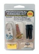 Hangman Professional Hanging Kit