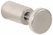 Hillman Fasteners 121062 Floating Picture Post