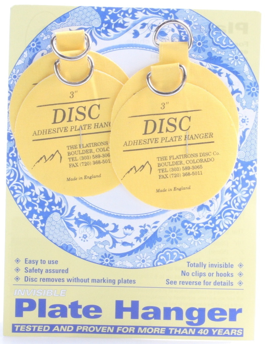 Plate Hanger Homeware: Buy Online from Fishpond.co.nz