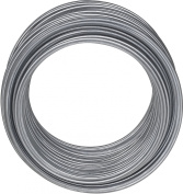 National Hardware V2568 18 Ga. x 110' Wire in Galvanised