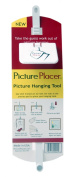 Hangman Picture Placer (PP-1)