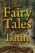 Ten Fairy Tales in Latin