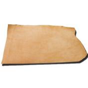 Springfield Leather Company 180ml Hermann Oak Belt Bend