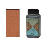 Tandy Leather Eco-flow Hi-lite Chestnut Tan Stain 120ml 2608-04