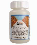 Tandy Leather Eco-Flo Gum Tragacanth 2620-01