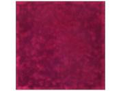 Sew Easy Industries 12-Sheet Velvet Paper, 30cm by 30cm , Wine