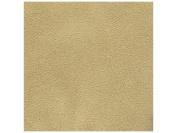 Sew Easy Industries 12-Sheet Velvet Paper, 30cm by 30cm , Toast