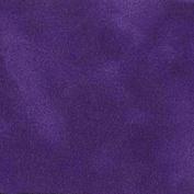 Sew Easy Industries 12-Sheet Velvet Paper, 30cm by 30cm , Eggplant