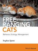 Free-Ranging Cats