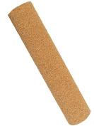 The Board Dudes Cork Mini Rolls 30cm . x 60cm . x 0.3cm . [PACK OF 6 ]