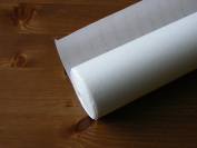 "Wenzhou Chinese Rice Paper Roll 18""x984"""