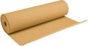 BestRite 4 x 36 Feet Natural Cork Roll