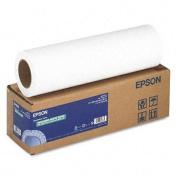 Enhanced Matte Roll 43cm x 100'