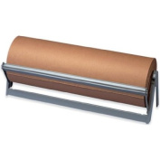 80cm - 75# Kraft Paper Rolls - 1 ROLL [PRICE is per ROLL]