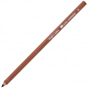 Wolff's Carbon Pencil B each