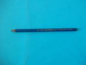 Eberhard Faber Aquarello 1165 Wash Colour Dark Blue Sold by the Individual Pencil