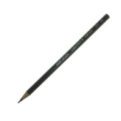 Caran D'ache Grafwood Pencil 9B