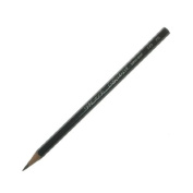 Caran D'ache Grafwood Pencil 7B