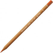 Luminance 6901 Colour Pencil 850 Cornelian