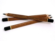 Koh-I-Noor Triograph Three-Sided Pencil 4B