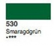 Carb-Othello Pstl Pncl Emerald Green 530