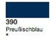 Carb-Othello Pstl Pncl Prussian Blue 390