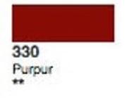 Carb-Othello Pstl Pncl Purple 330