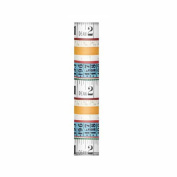 Whitbread Wilkinson Eames Eco Pencil Tube, Crayons