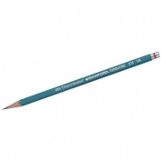 SAN02262 - Prismacolor Turquoise Drawing Pencils