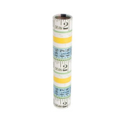 Eames Hoc Tape Measure Eco Pencil Tube