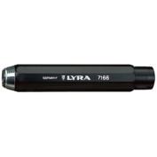 Lyra Graphite Stick Holder
