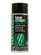 Blair Matte Spray Fix 120ml